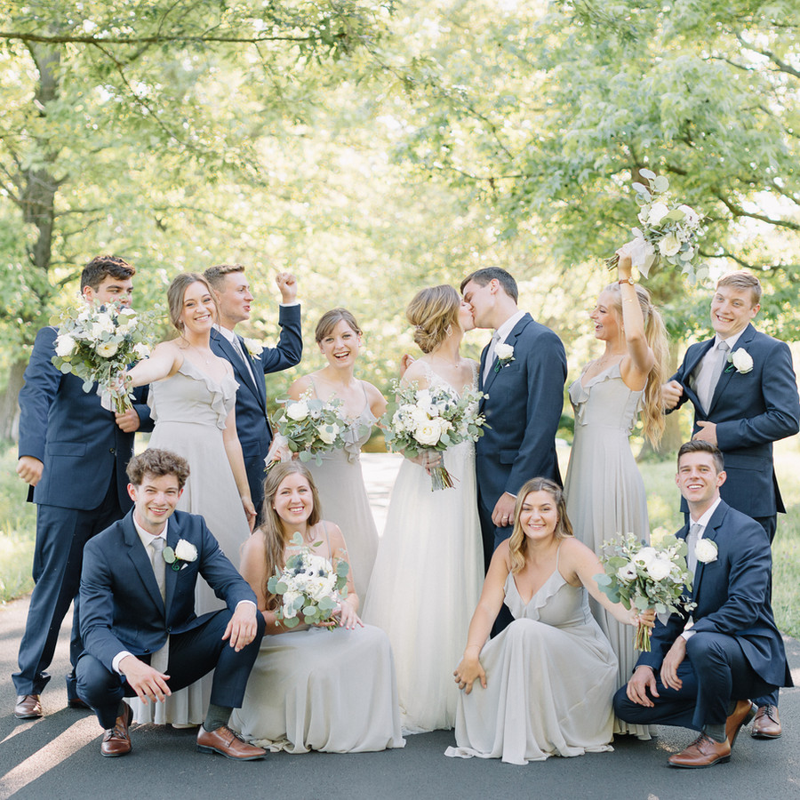 kayla_jon_married-657.jpg
