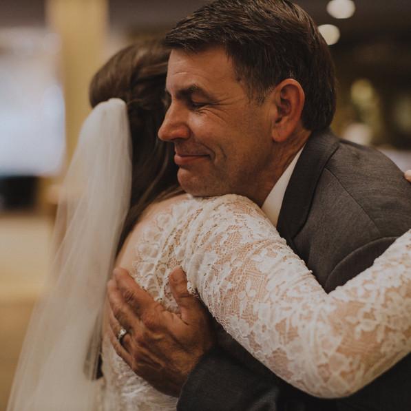 Allison & Neal Wedding-271.jpg