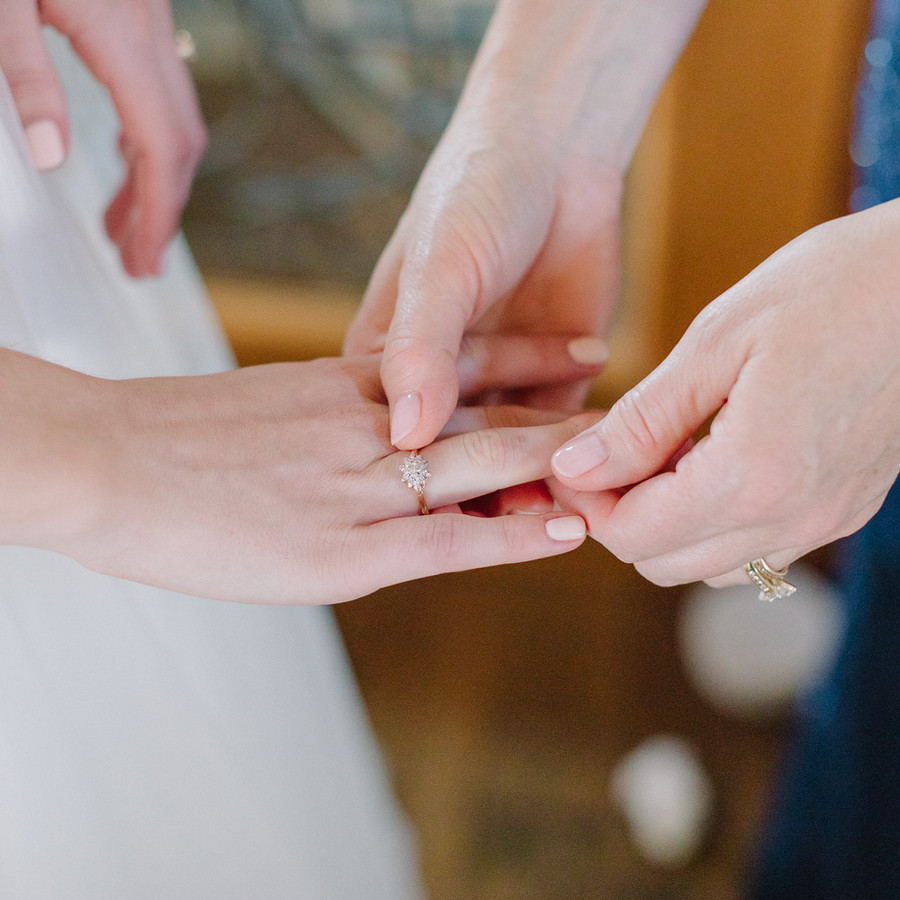 kayla_jon_married-97.jpg