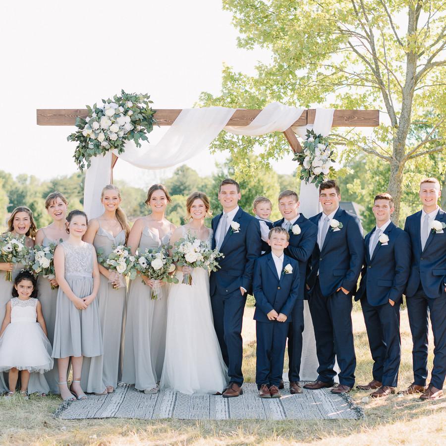 kayla_jon_married-622.jpg
