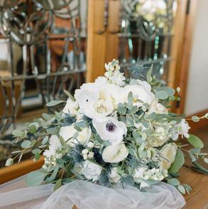 kayla_jon_married-12.jpg