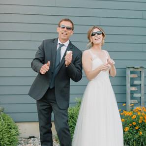 kayla_jon_married-1129.jpg