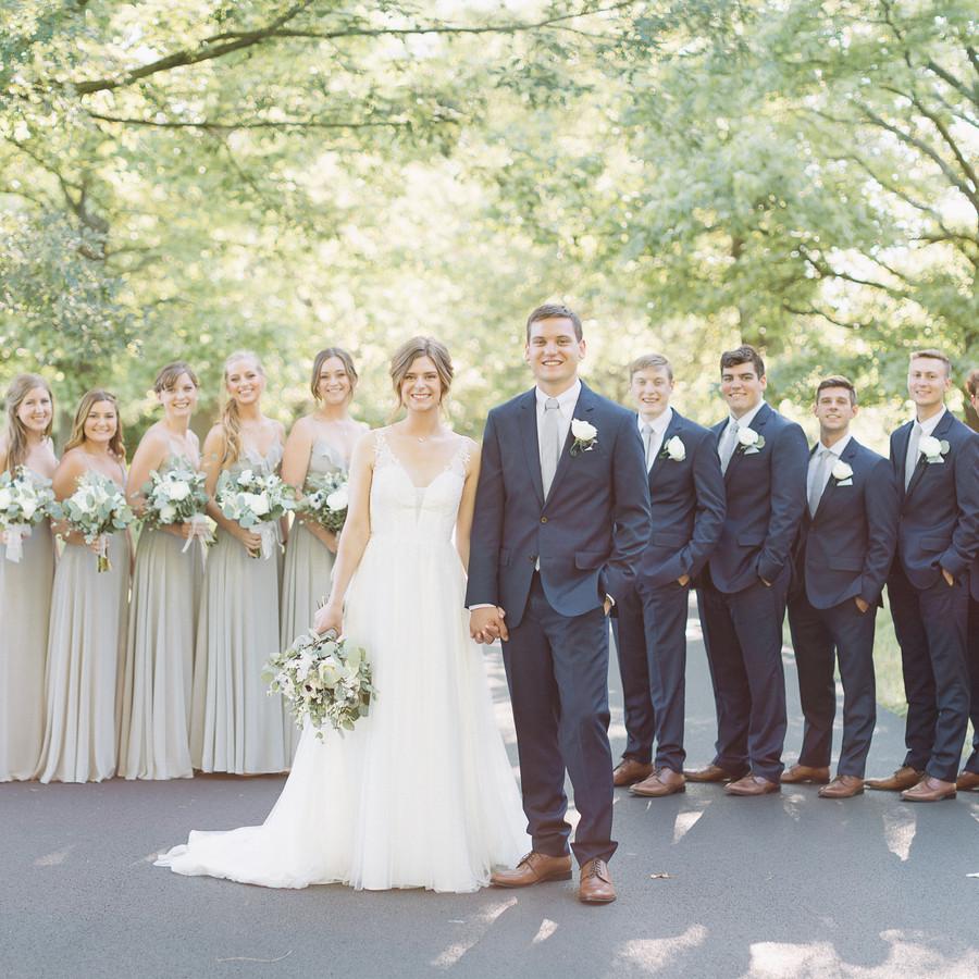 kayla_jon_married-633.jpg