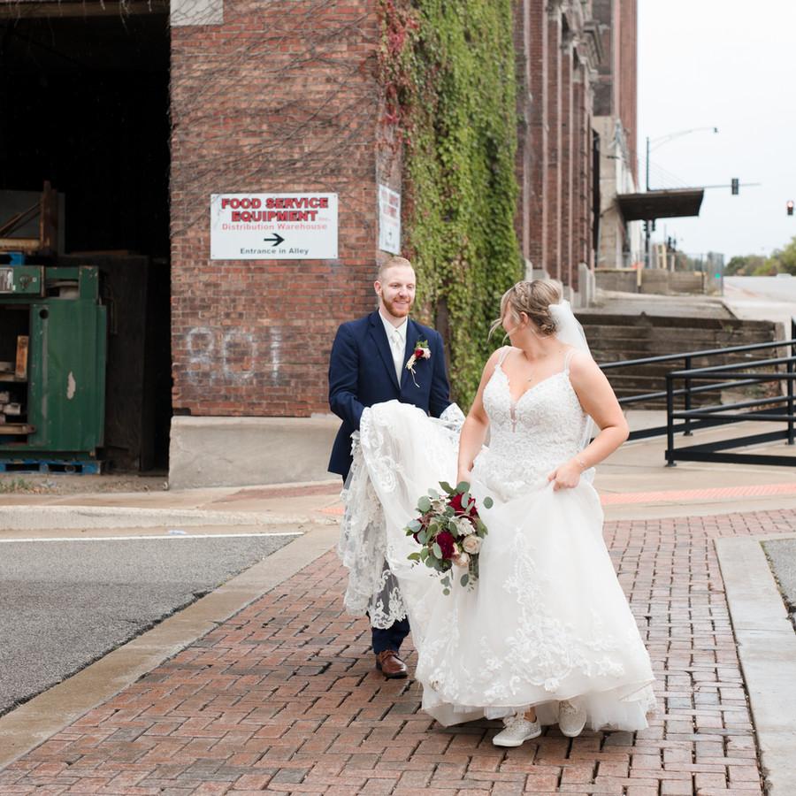Colgan Wedding-331.jpg