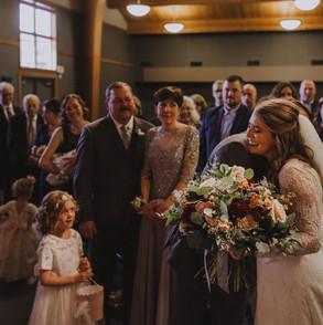 Allison & Neal Wedding-209.jpg