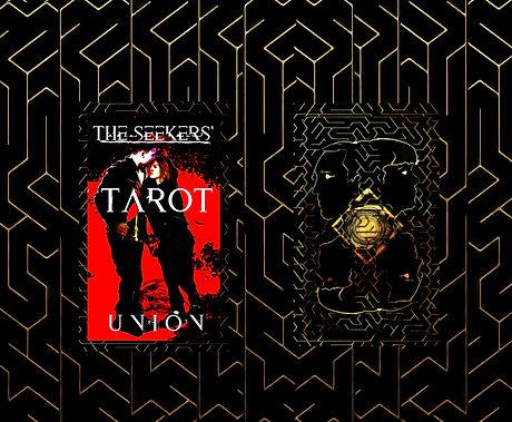tarot-tuck-box_001.jpg