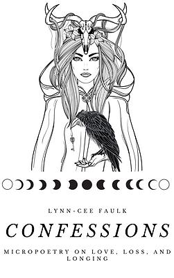 Lynn-Cee Faulk.png