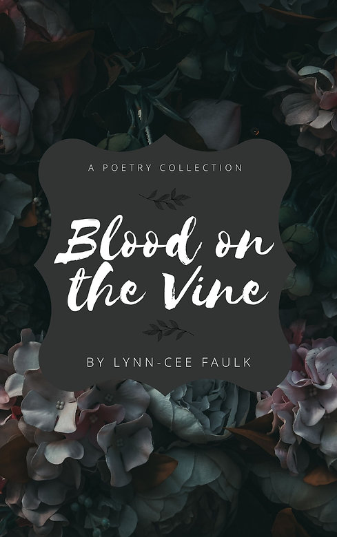 A Poetry Collection.jpg