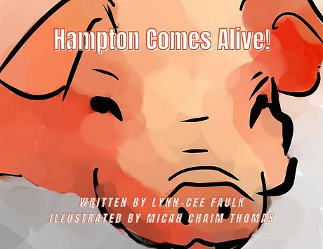 Hampton Comes Alive!.png