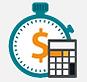 Reduzca sus costos operativos. Kaf Consulting