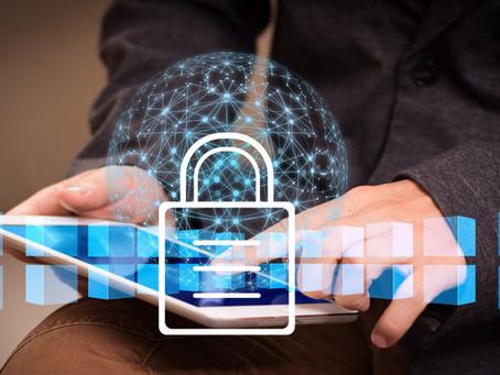 Tecnología biométrica para la autenticación en dispositivos móviles