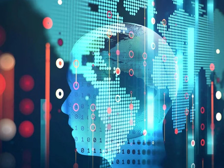 ¿Tiene tu empresa una Cultura Digital?