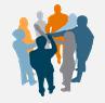 Mejorela gestión comercial con el cliente. Kaf Consulting