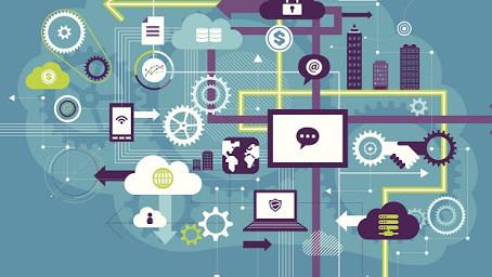 Industria 4.0, la oportunidad del BPM