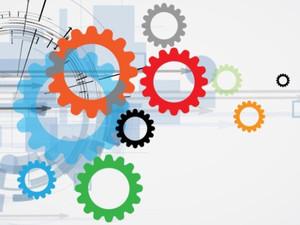 ¿Qué son las reglas de negocio y cuáles son las ventajas de aplicarlas en una empresa?