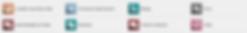 Odoo-Sitios Web.png