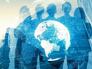 ¿Cómo realizar la Transformación Digital en tu empresa?