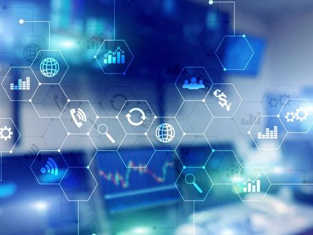 RPA en finanzas: procesos optimizados para grandes ahorros y un mejor cumplimiento normativo