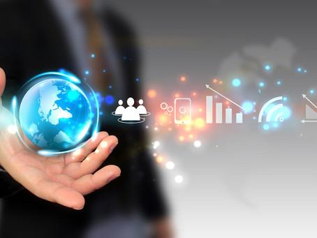 8 principios poderosos para diseñar sus procesos de negocio