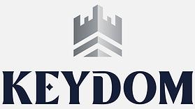 KEYDOM. Kaf Consulting