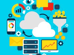 Digitalizar procesos en la Transformación Digital