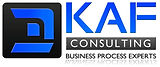 Kaf Consulting | Home