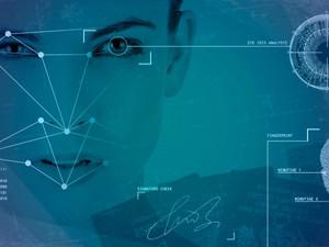 Sistemas de reconocimiento biométrico: ¿a qué nuevos retos debemos hacer frente?