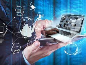 ¿Por qué fallan las empresas en su proceso de Transformación Digital?