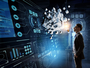 Transformación Digital. Lo que debe conocer y comprender