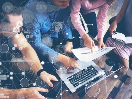¿Dificultades al implementar un proceso de Transformación Digital?