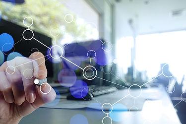Agilidad en la Transformación Digital. Kaf Consulting