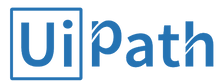 Robotic Process Automation (UiPath RPA). Kaf Consulting