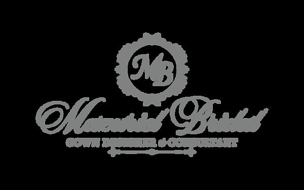 MAZURIEL BRIDAL LOGO 1.png