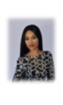 CEO Marsha A Gonzalez.jpg