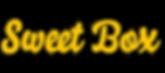 sweet box - no bkg.png