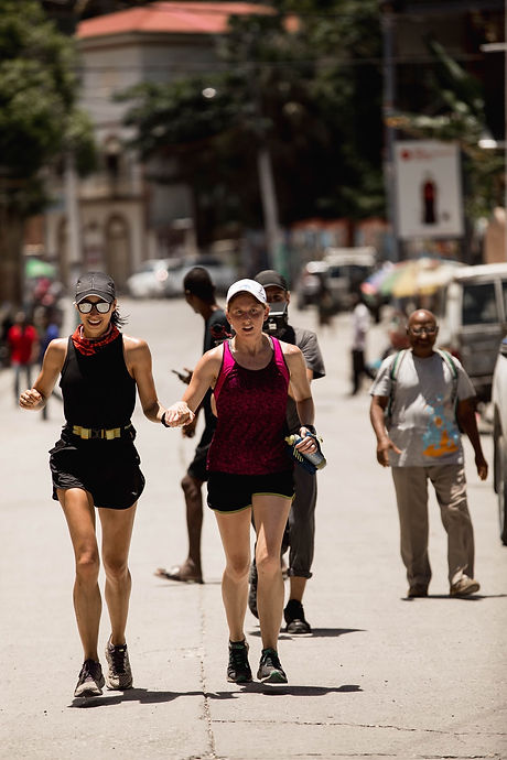 Run Across Haiti_06.JPG