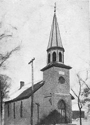 Zion Evangelical Church 1860.jpg