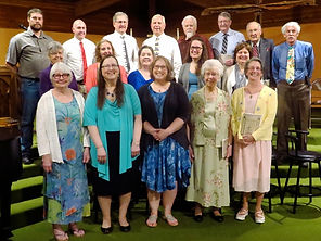 Choir Easter 19 4_edited.jpg