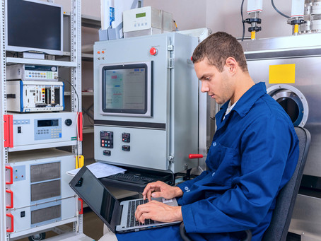 What Are Mechanical Integrity Program Audits?