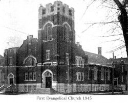 FirstEvanChurch1945-250x202.jpg