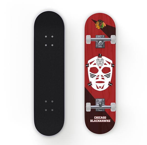 ChicagoBlackhawks-Skateboard2c.jpg
