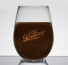 Bruery-TastingGlasses1F.jpg