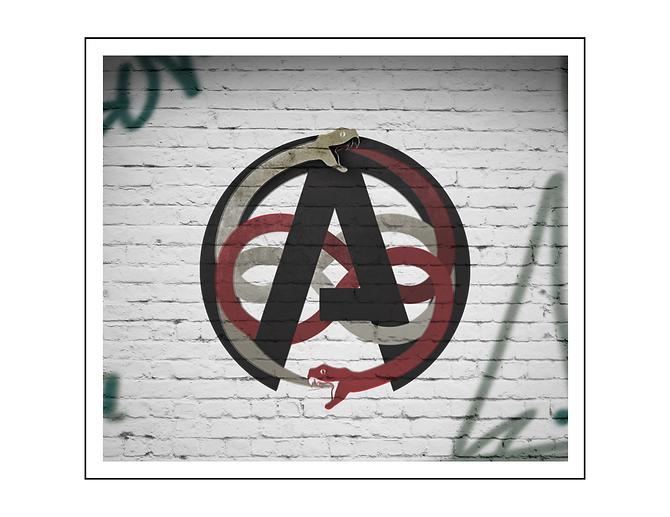 Atreyu-Wall2b.png