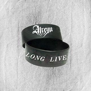 Atreyu-Wristbands_MOCK.jpg