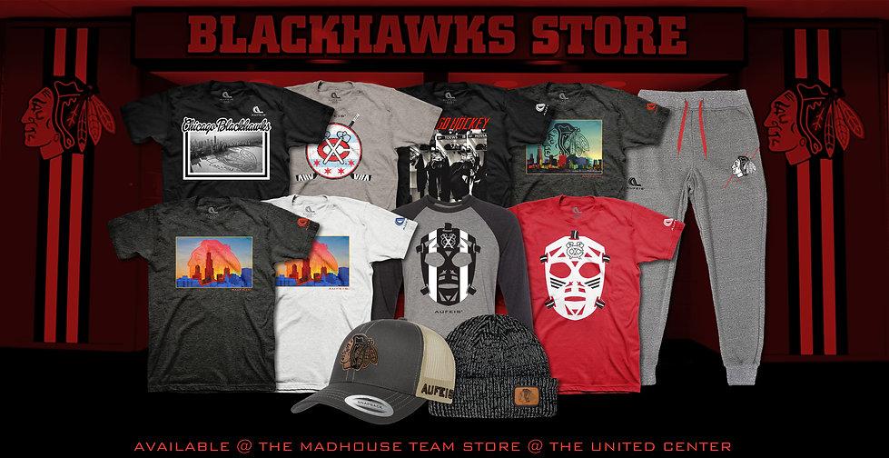 Blackhawks_TeamStore_Homepage.jpg