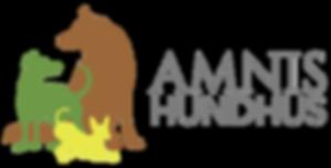 AmnisHundhus liggande genomskinlig.png
