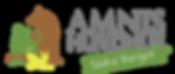 Amnis_SB_logga_genomskinlig_m_vit_text_S