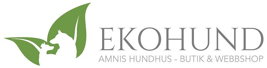 ekohund logo NY 2021-03-24.jpg