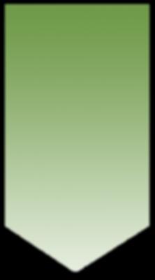 Namnlöst-1.png
