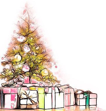 christmas-2853008_960_720.jpg